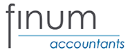 Finum accountants